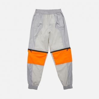 UPWW Divisible Nylon Pants UDP2-020 Grey