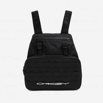 Oakley Definition Bodybag Vest FOS900055-02E Blackout
