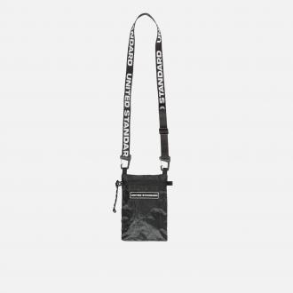 United Standard Neckpack  US20S-BG08-001 Black