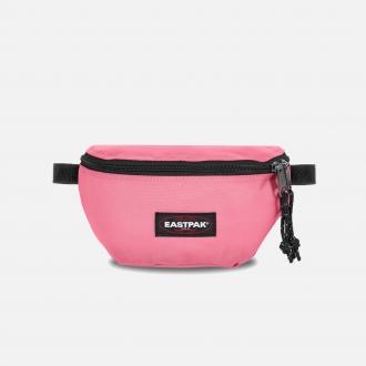 Eastpak Springer EK07480Z Starfish Pink