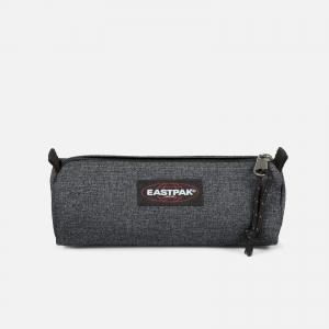 Eastpak Benchmark Single EK37277H Black Denim