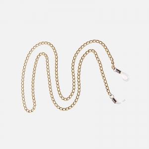 Le Specs Neck Chain Fine CHN1505452 Gold