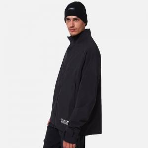 Oakley Definition Urban Jacket FOA401698-02E Blackout