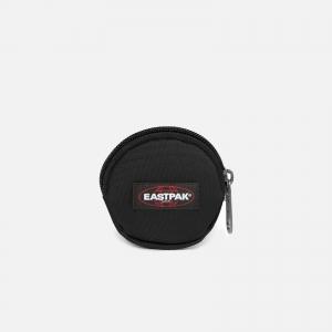Eastpak Groupie ek357008