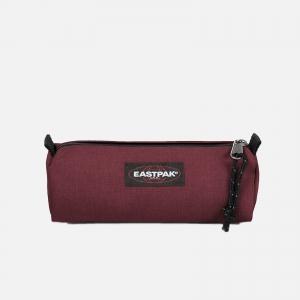 Eastpak Benchmark Single EK37223S