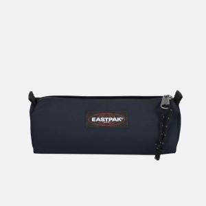 Eastpak Benchmark Single EK37222S