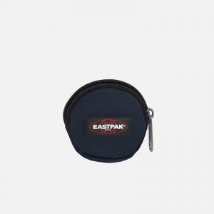 Eastpak Groupie ek35722s