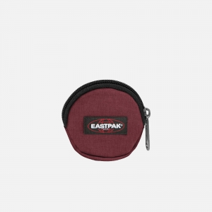 Eastpak Groupie ek35723s