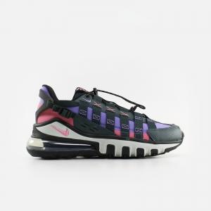 Recuerdo pavo Accidental  Premium sneakers y zapatillas en edición limitada