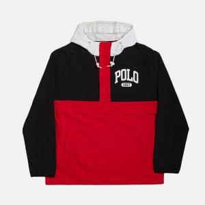 Polo Ralph Lauren Grant Lined Jacket 710814372001 Multicolor