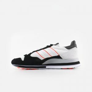 Adidas Originals ZX 500 FX6899 Cloud White/ Dash Grey/ Core Black