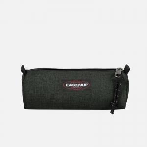 Eastpak Benchmark Single EK37227T