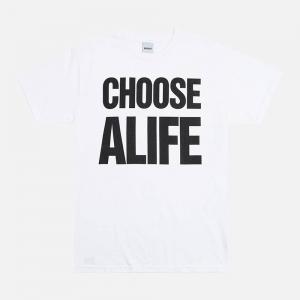 Choose Tee ALIFW20_56