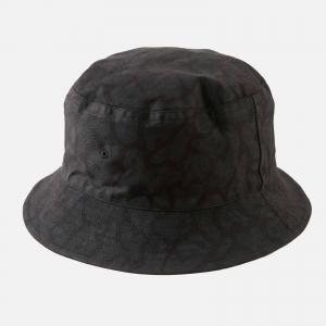 Bucket hat Maharishi 6344 Camo