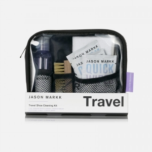 Travel Kit 2183