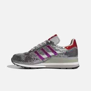ZX 500 FY4824