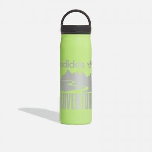 ADV Bottle GN2413