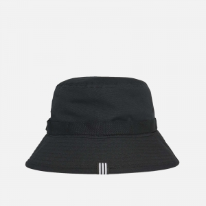 bucket hat GN2263 Black