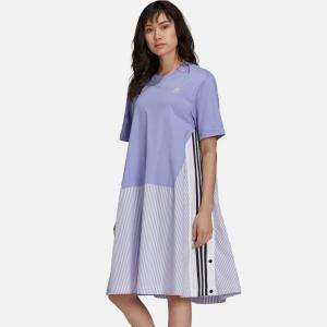 Shirt Dress H59021