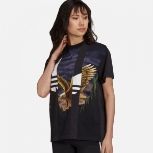Graphic Tee H59033