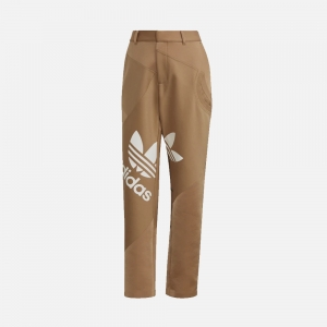 X Dry Clean Only Bangkok Suit Pant H59025