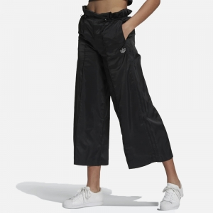 7/8 Track Pant GN3110