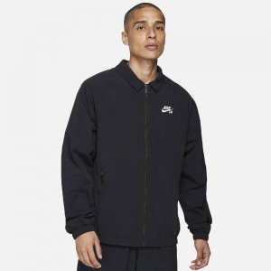 Essentials Jacket CV4305-010