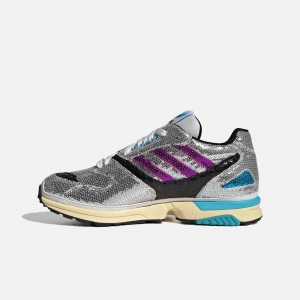 ZX 4000 FY4826