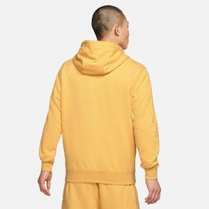 Sportswear DA0680-761