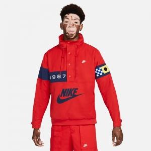 Sportswear Reissue DA0366-657