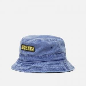 Spank Bucket Hat P20W054-WASHED_BLUE