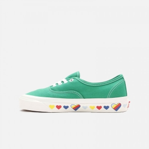 Anaheim Factory Authentic 44 DX VN0A54F241I