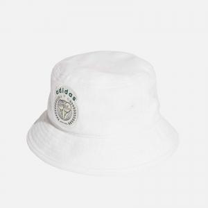 Bucket Hat H62038