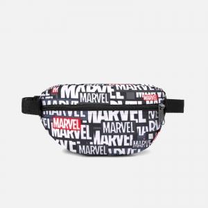 X Marvel Springer EK000074_L43