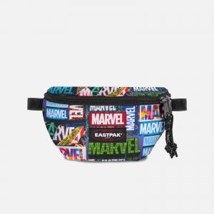 X Marvel Springer EK000074_L45