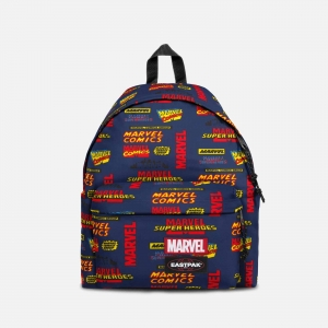 X Marvel Padded Pak'r® EK000620_L44