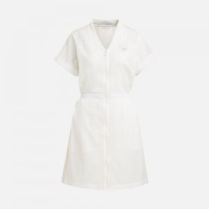 GM5390 Dress