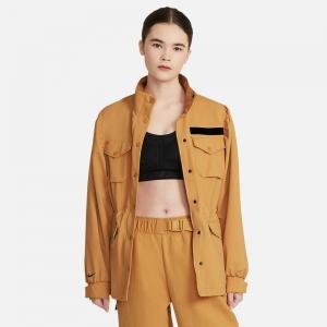 Sportswear Tech Pack DA2326-204