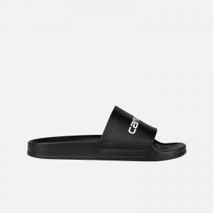 Slippers I027795.89.00.3U