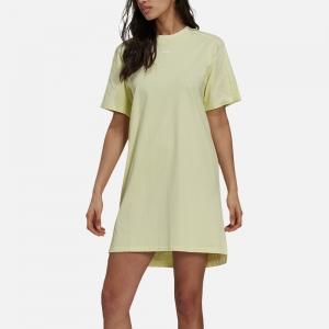 Tee Dress H56458
