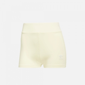 Booty Shorts H56462