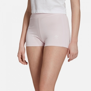 Booty Shorts H56463