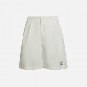 Short H56447