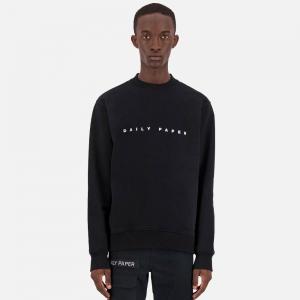 Alias Sweater 191326-Black