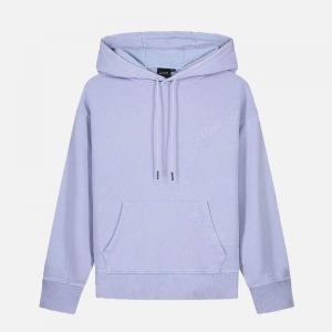 Kalcid Hoody 2111101-Purple