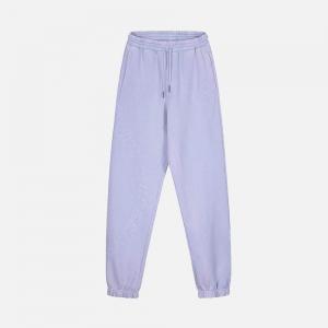 Kacid Pants 2111102-Purple