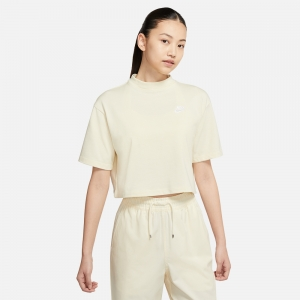 Sportswear CJ3758-113,