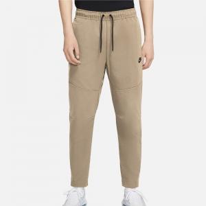 Sportswear CU4483-224