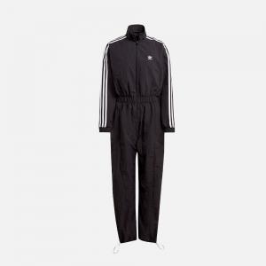Boiler Suit GN2781