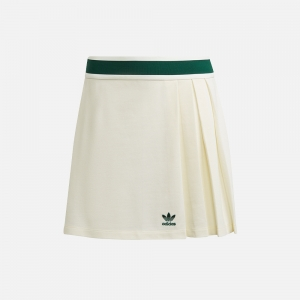 Luxe Tennis Skirt H56434